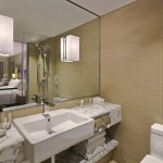 Foto de Holiday Inn Golden Mile Hong Kong