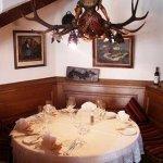 Romantik Hotel Gasthaus Rottner Foto