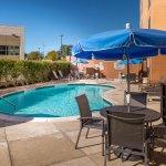 Photo de Fairfield Inn & Suites San Antonio NE/Schertz