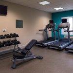 Photo of Fairfield Inn & Suites San Antonio NE/Schertz
