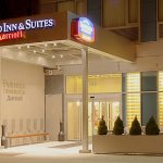 Foto de Fairfield Inn & Suites New York Manhattan/Fifth Avenue