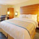 Photo of Fairfield Inn & Suites New York Manhattan/Fifth Avenue