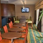 Photo de Fairfield Inn & Suites New Braunfels