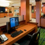 Photo of Fairfield Inn & Suites Naples