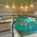 Photo de Fairfield Inn & Suites Lock Haven