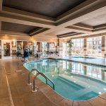 Photo de Hilton Garden Inn Oxford/Anniston