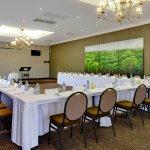 Photo of Protea Hotel Bloemfontein Willow Lake