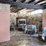 Foto de Los Jarales Rural Hotel Istan