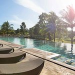 Photo of Novotel Manado Golf Resort & Convention Centre