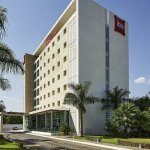 Photo of Hotel Ibis Merida