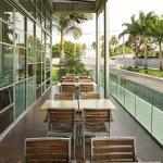 Photo of Hotel Ibis Merida