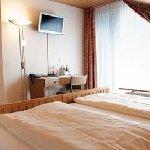 Hotel Sonnhalde Foto