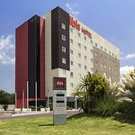 Photo of Ibis Aguascalientes Norte