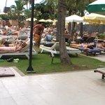 Photo of Jomtien Palm Beach Hotel & Resort