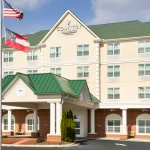 Photo de Country Inn & Suites By Carlson, Braselton
