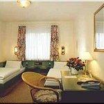 Hotel Coro Foto