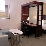 Photo of SpringHill Suites Quakertown