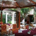 Photo of Kiniras Hotel