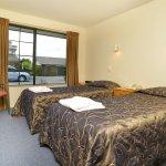 Photo of Aston Court Motel