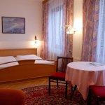 Photo of Hotel Grand Matej