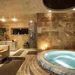 Ararat All Suites Hotel Foto