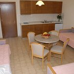 Photo of Paleos Apartments