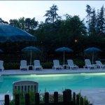 Photo of Hotel La Barcarolle