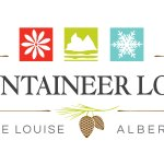Photo of Mountaineer Lodge