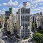 Photo of Hotel Novotel Sao Paulo Jaragua Convention