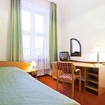Foto de Hotel Reymont
