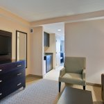 Holiday Inn Express & Suites Ottawa West - Nepean Foto
