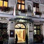 Photo of Wit Stwosz Hotel