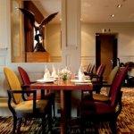 Photo de Fairfield House Hotel