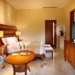 Photo of The Santosa Villas & Resort
