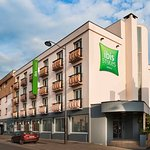 Photo de Ibis Styles Saint Dizier