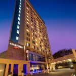 Photo of Courtyard by Marriott Gurugram Downtown