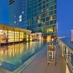Photo of Hotel Beaux Arts Miami