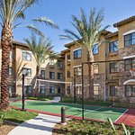 Photo of Residence Inn Camarillo