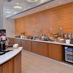 Photo of SpringHill Suites Irvine John Wayne Airport/Orange County