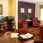 Photo of TownePlace Suites Farmington