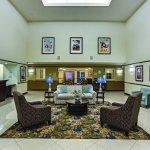 Photo de La Quinta Inn & Suites Sebring