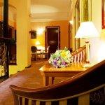 Photo of Hotel W.A. Mozart
