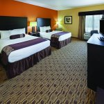 Photo of La Quinta Inn & Suites Searcy