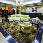 Photo de La Quinta Inn & Suites Searcy