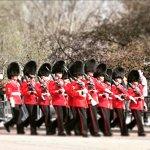 Foto de Buckingham Palace