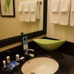 Photo de Fairfield Inn & Suites Redding