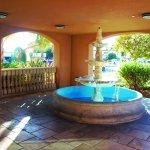 Photo of La Quinta Inn & Suites Moreno Valley