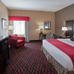 Photo of La Quinta Inn & Suites Conway