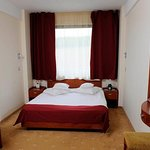 Photo de Business Hotel
