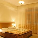 Photo of Hotel Baron